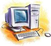 computer_nice_150.jpg