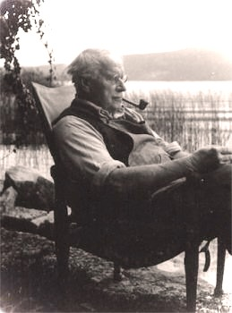 Good old Jung... very influential... especially in my early days