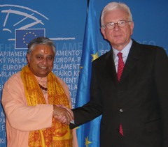 hindu_statesman_zed_at_european_parliament