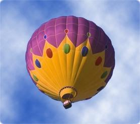 ep_hh_balloon1