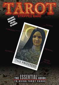 Tarot Stripped Bare - Reality Films