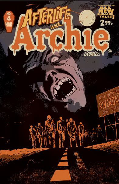 AfterlifeArchie_04
