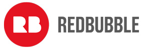 rb logo text