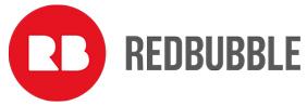 rb logo text