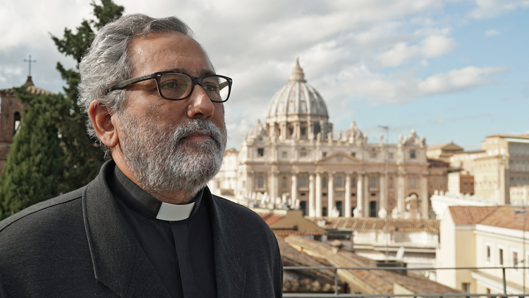 Vatican faces difficult budget choices as coronavirus pandemic crushes revenue | Opinion